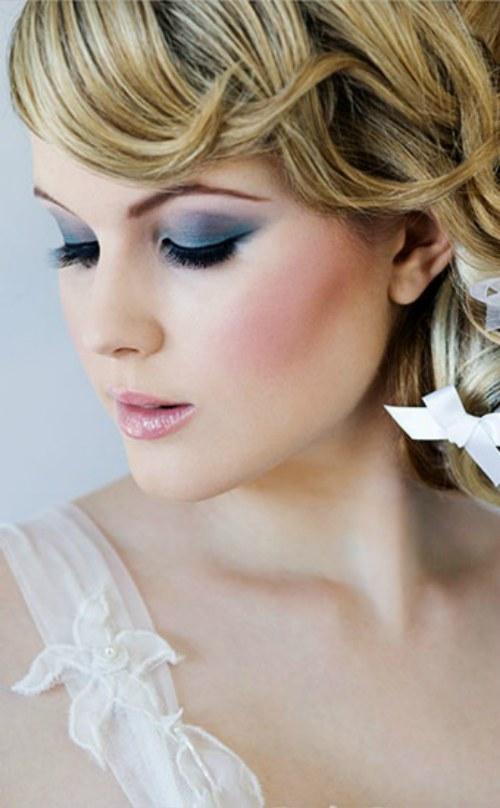 maquillaje-boda-8