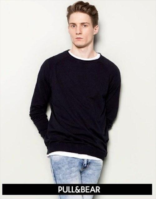 Nueva colección de ropa para Jovenes por Pull & Bear
