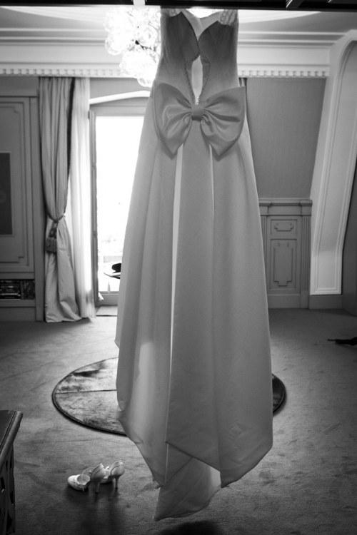 Colección de Vestidos estilo Vintage para Novias por Alicia Rueda