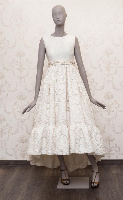 vestidos novia vintage