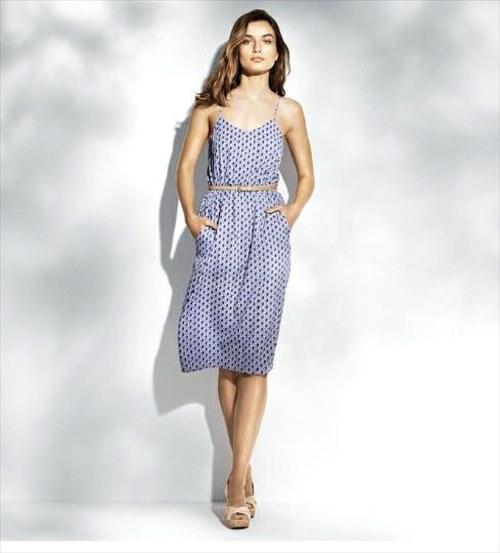vestidos por h&m