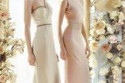 Vestidos para una invitada perfecta by Mango