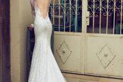 Hermosa colección de Vestidos de Novias por Irit Shtein 2014
