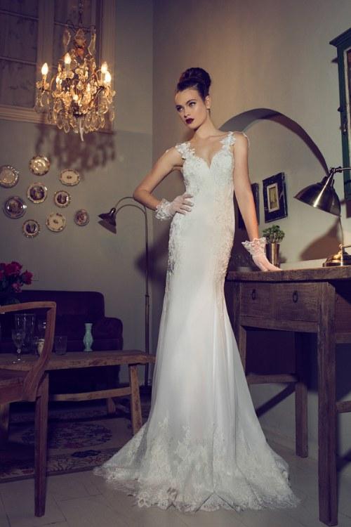 irit shtein vestidos novia