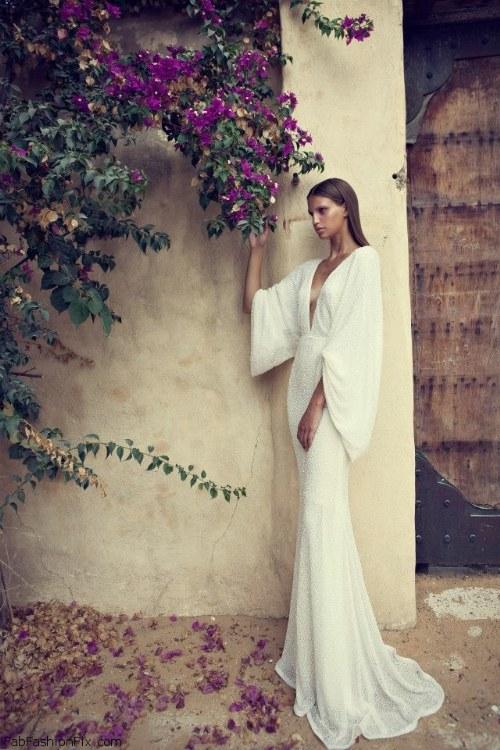 liz martinez 2014 vestidos