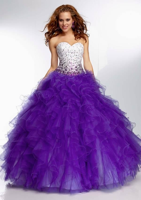 princess6