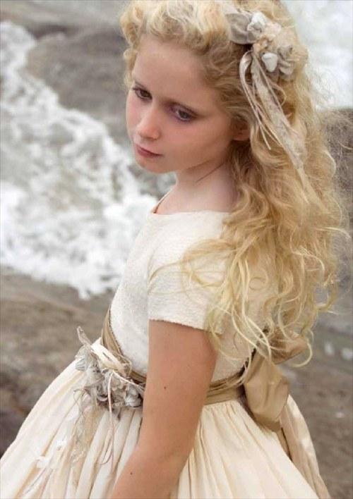 rubio kids moda infantil primavera
