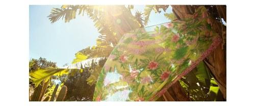 complementos stradivarius verano