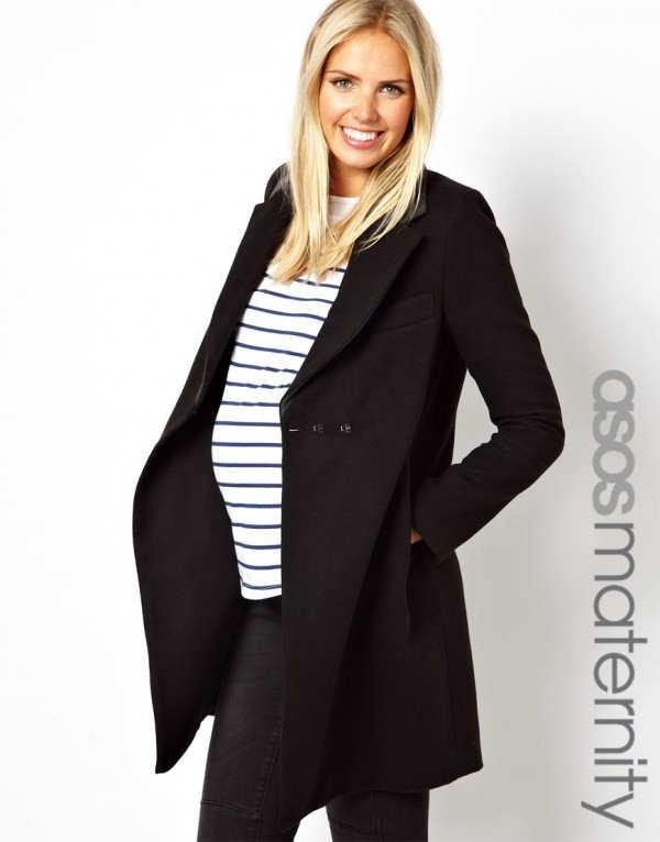 blusasyvestidos-embarazadas1