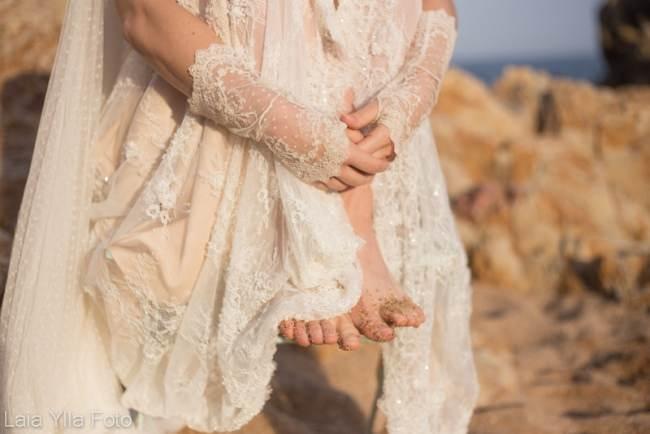 boda-en-playa10