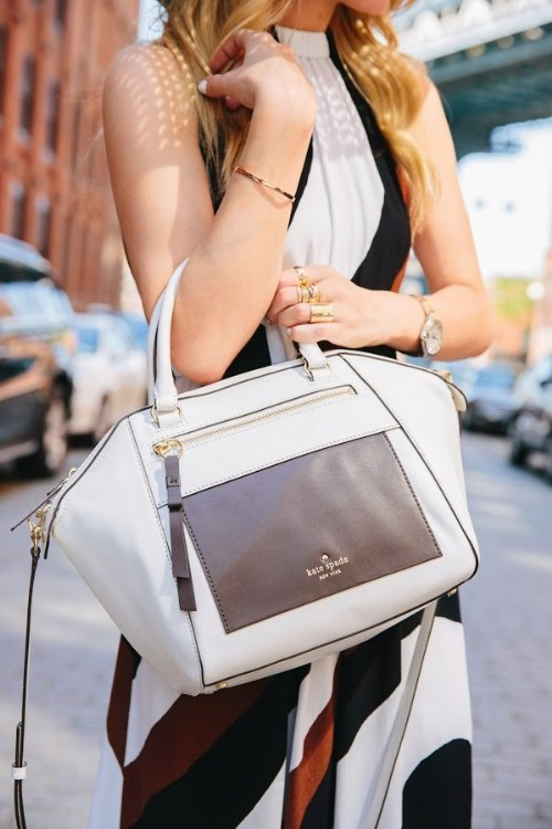 bolsos de dos asas moda verano