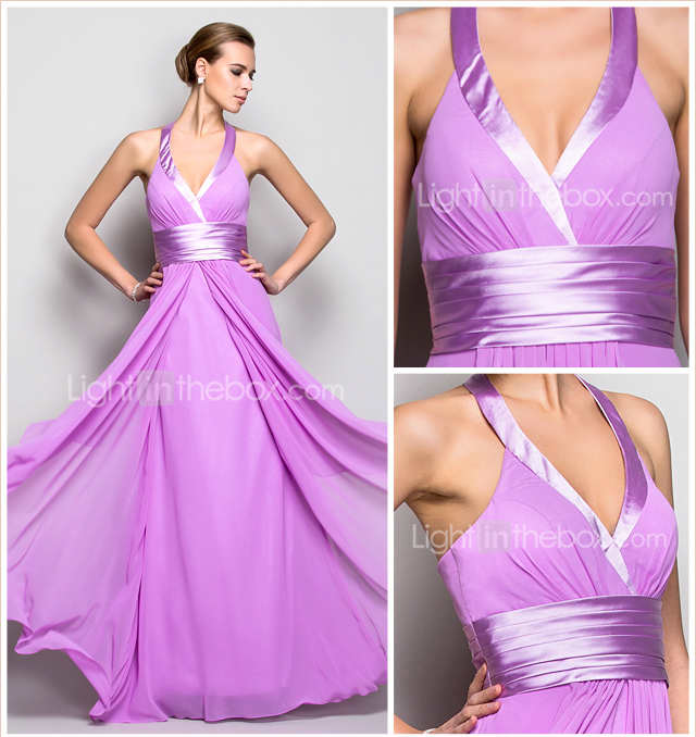 ceremonia-vestidos-1