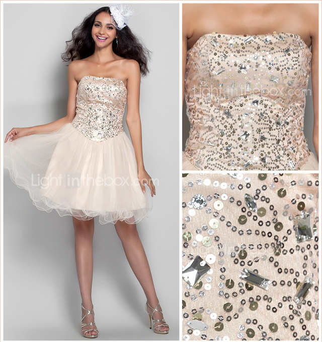 chicas-vestidos-1