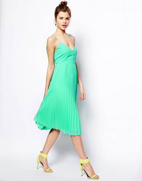 cortos-vestidos-12