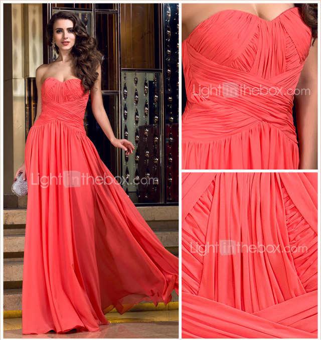 af38305a1 Etiqueta  vestidos para madrinas Página 1 de 2