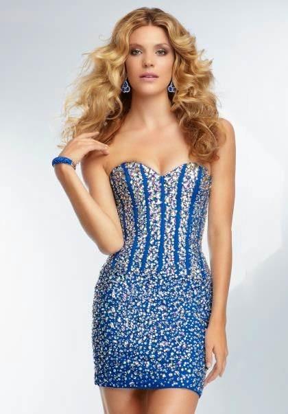 eleganciaa-moda10