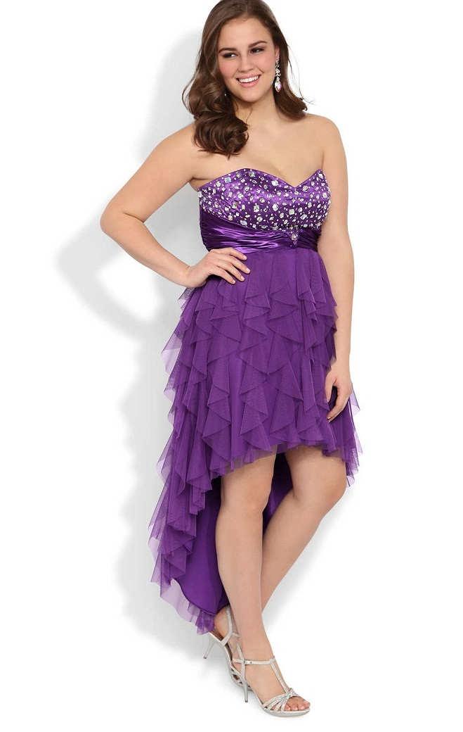 estupendos-gordi-vestido1