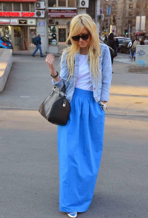 faldas-frío1
