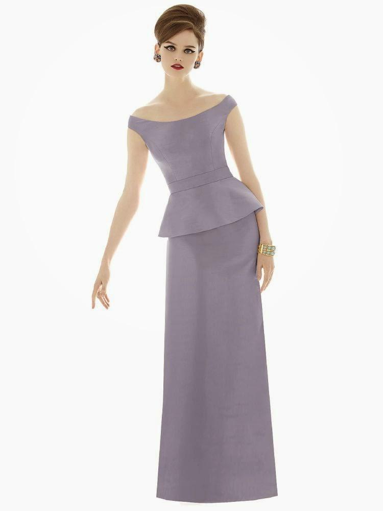 gala-vestido-10