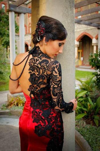 gala-vestidoas-largos1