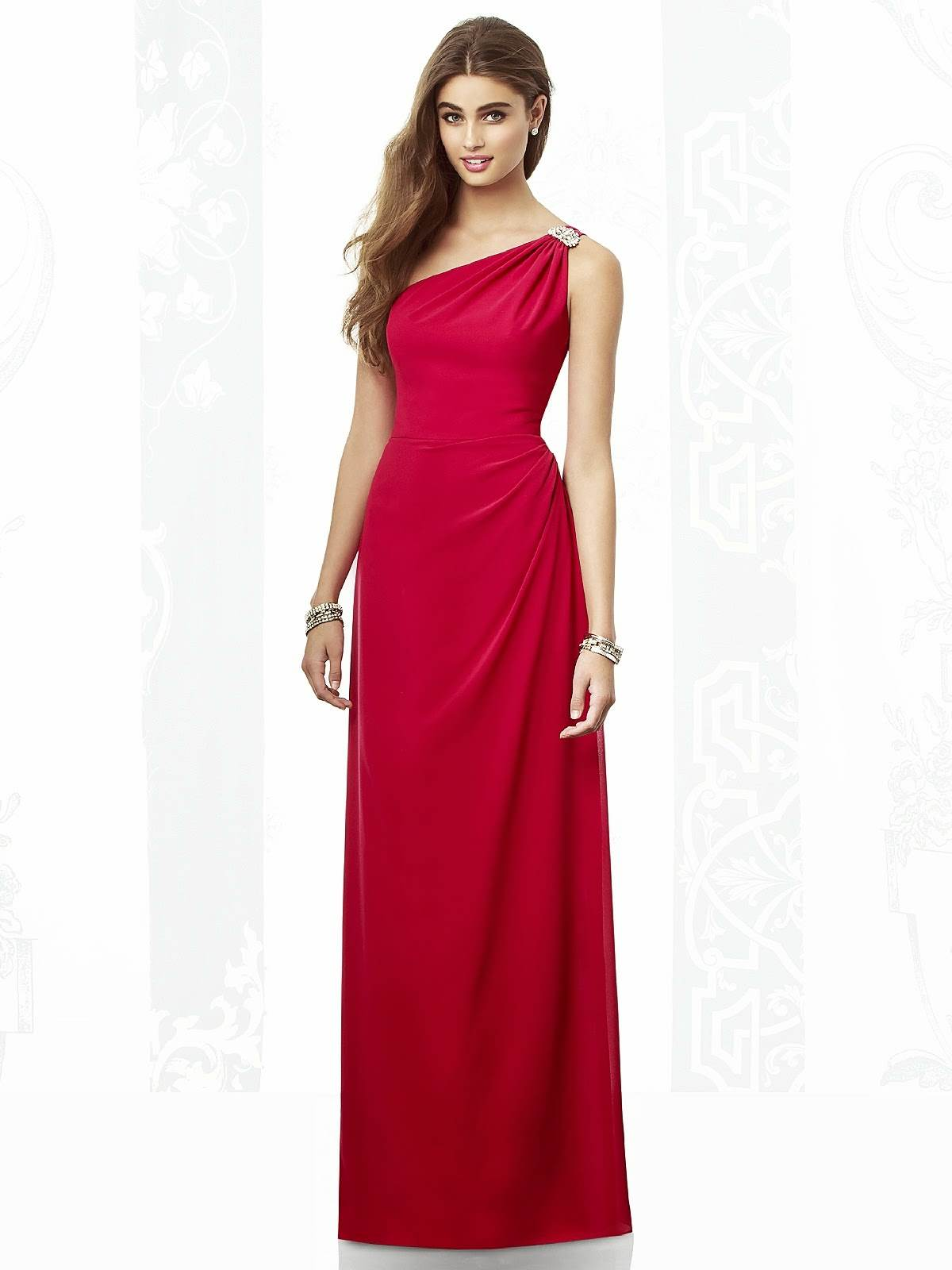 grandiosos-vestidos10