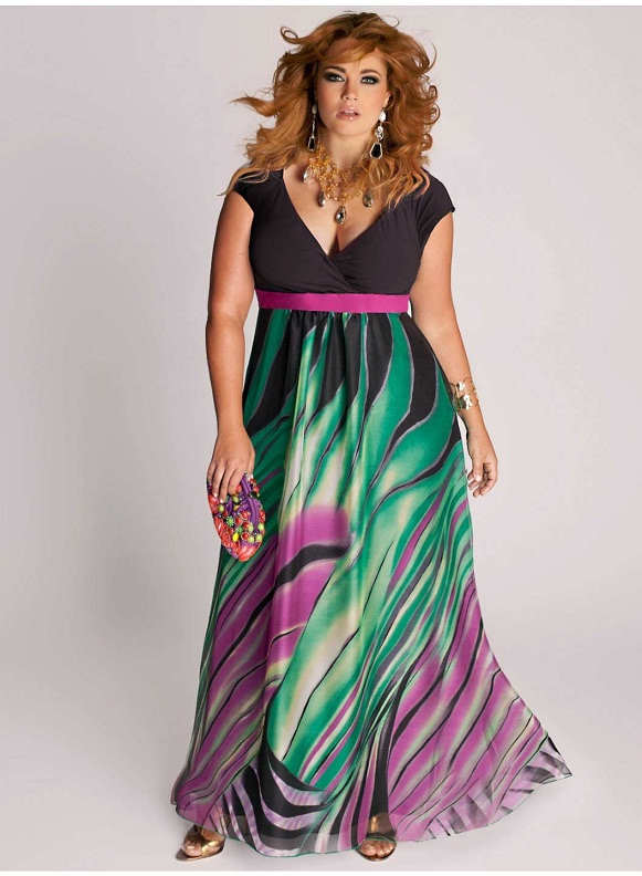 Francesca Lace Dress | Plus size dresses, Maxi dresses and Stylish ...