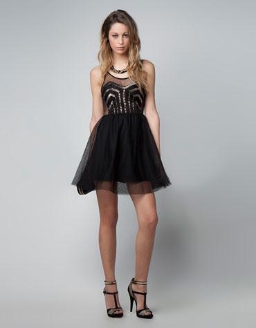 Cómo encontrar el vestido perfecto para cada tipo de cuerpo