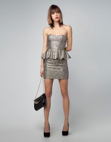 ideal-vestido1
