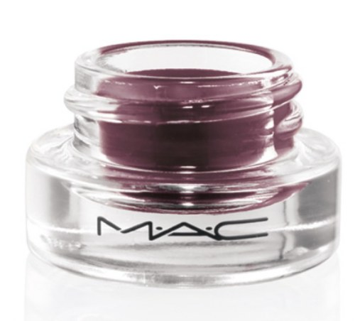mac maquillaje catalogo