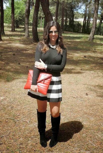 magificas-faldas-1