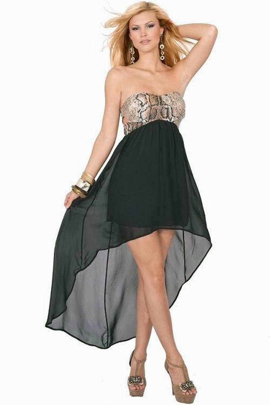 maravilla-de-vestido1