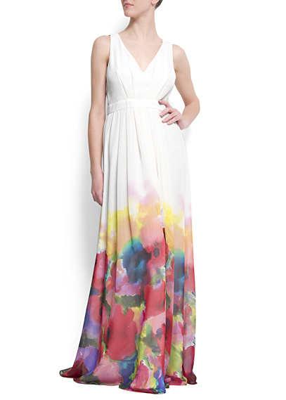 maxi-dress1