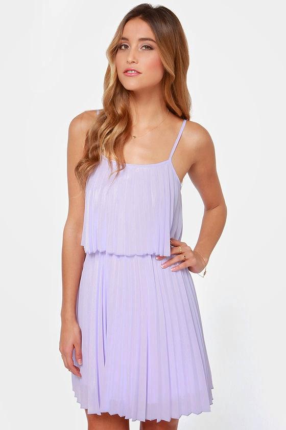moda-casual-vestidos1