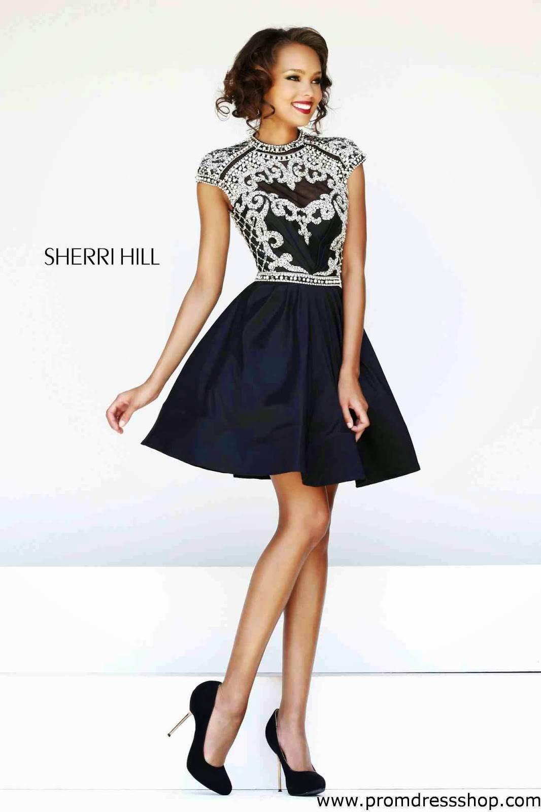modernos-vestidos-8