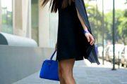 Fenomenales y modernos vestidos casuales 2014
