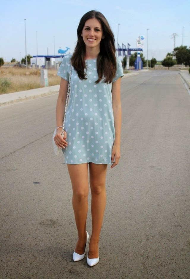 modernos-vestidos-casuales1
