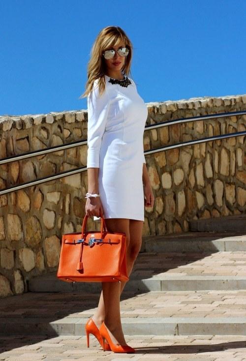 naranja-color-verano-2