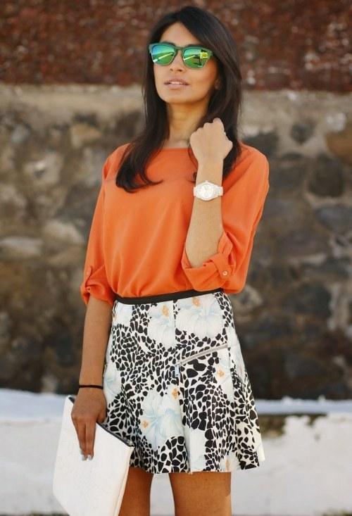naranja-color-verano-5