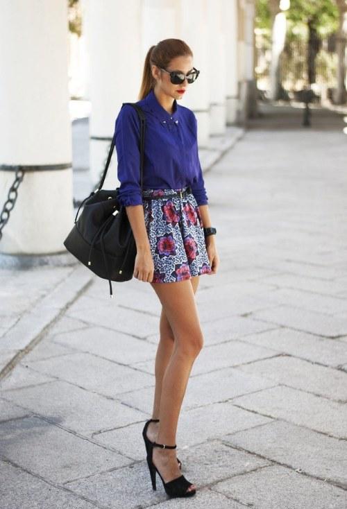 Recopilación de Outfits perfectos para este Verano que no puedes dejar de usar