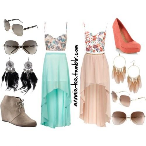 polyvore-faldas-5