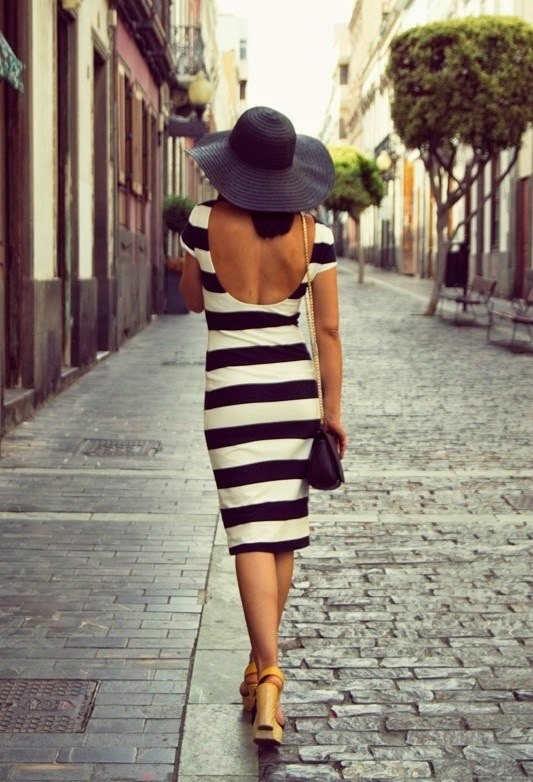 salidas-vestidos-1