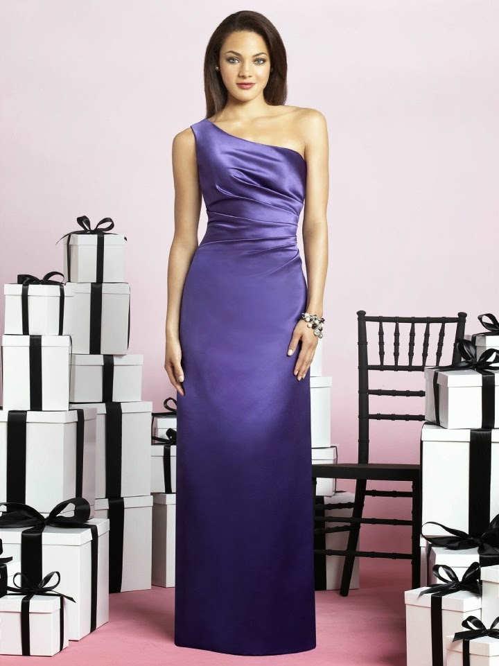Hermosa Vestidos Cortos De Dama De Honor Azules Ideas Ornamento ...