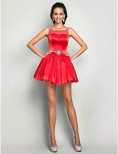 vestidos-jovenes1