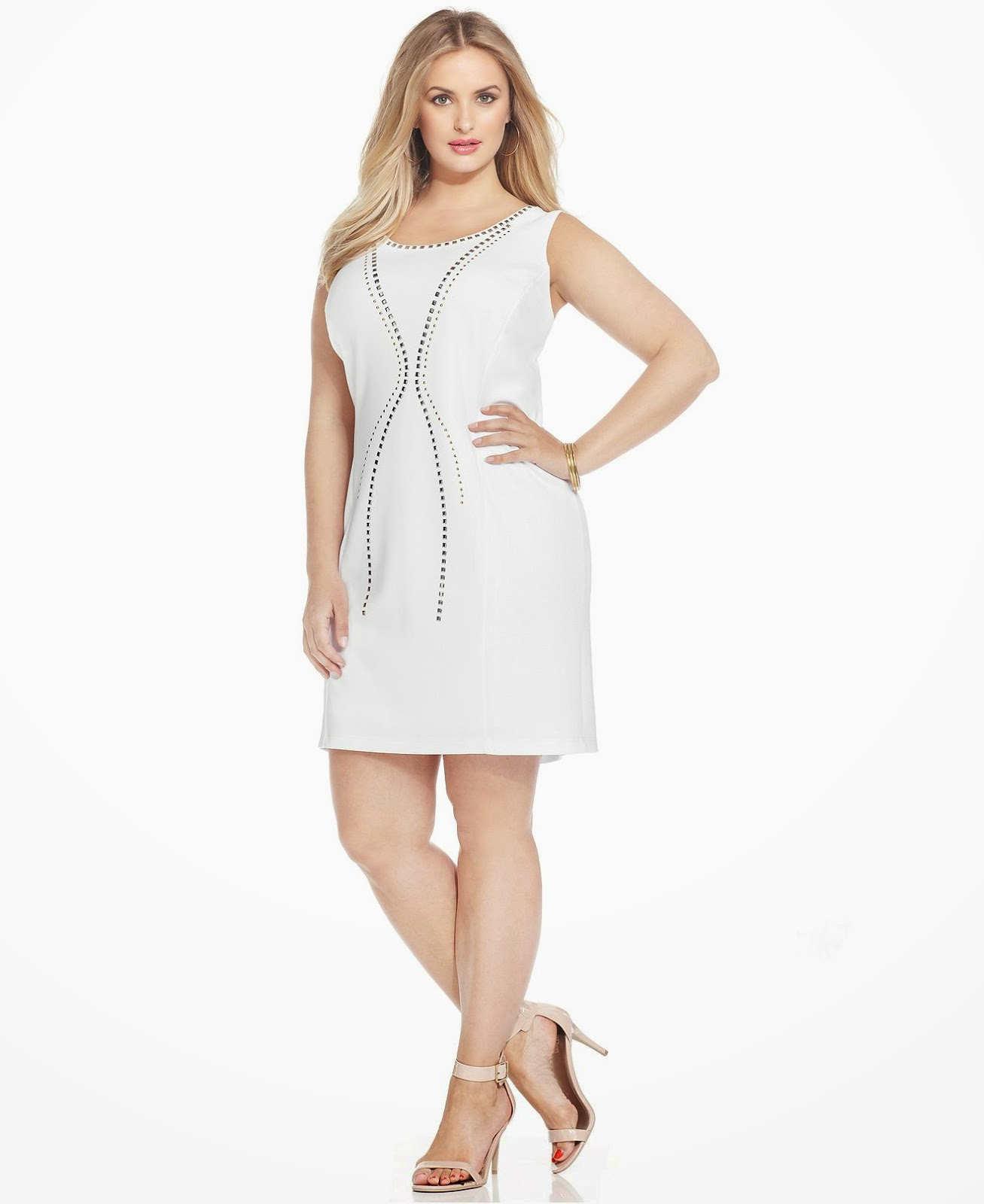 vestidos-sexys1