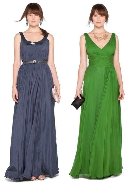 vestidosexcelentes-moda1
