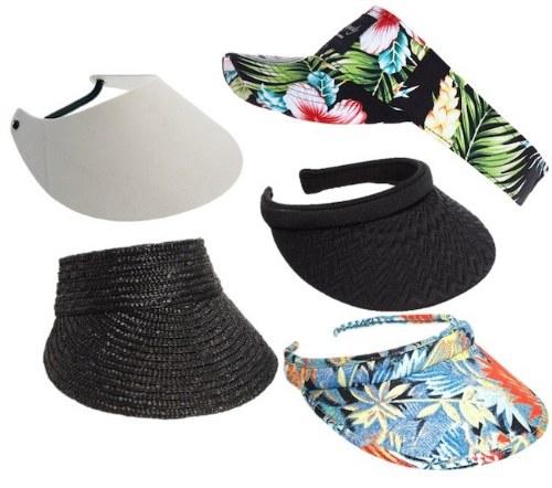 viceras moda verano
