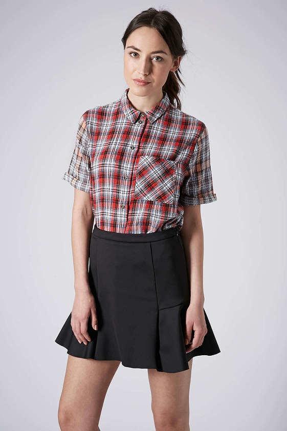 camisas-para-mujer-1