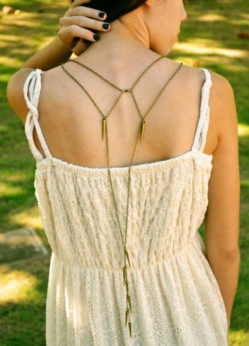 collares para espalda
