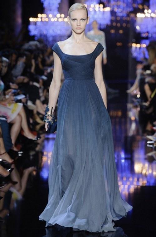 coleccion otoño elie saab couture 2014