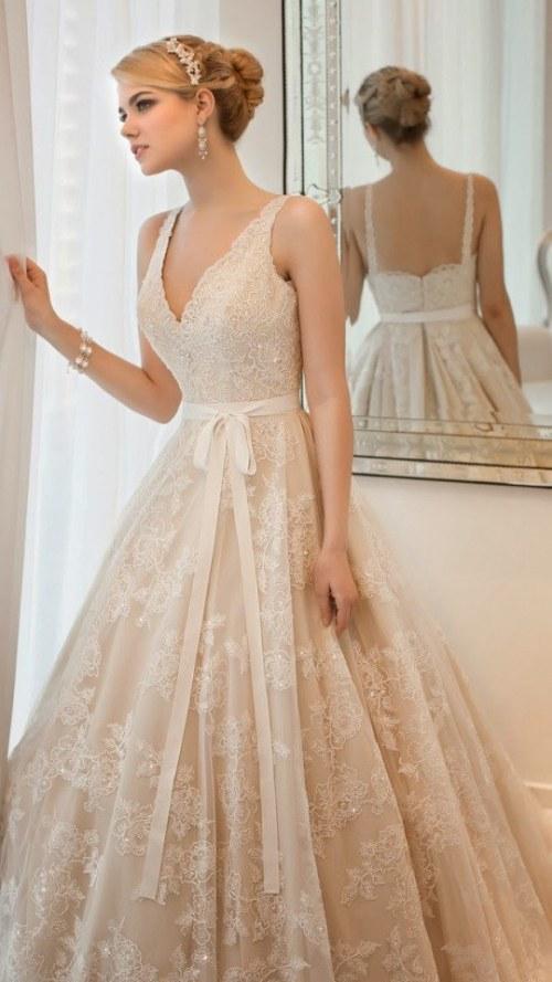 essence of australia 2014 coleccion vestidos